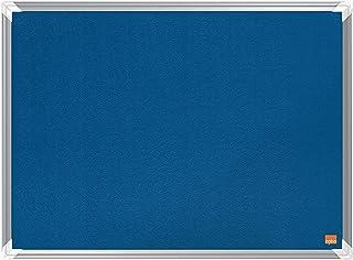 Nobo Premium Plus 毛毡记事板 45 x 60 厘米