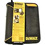 DEWALT DG5145 承包商的 iPad 支架