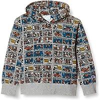 Champion 迪士尼 套头运动卫衣 JC2648 男童