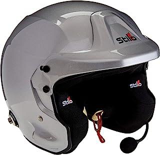 Stilo AA0110DG2M61 Trophy Des 复合拉力头盔,61 厘米