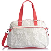 Kipling SPORT 行李袋七月21升 k15374900