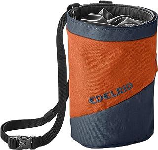EDELRID 中性款 – 成人粉笔袋分线器