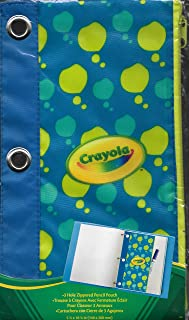 Crayola 背包袋