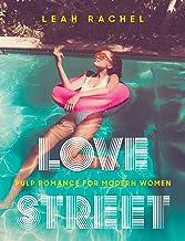 Love Street: Pulp Romance for Modern Women (English Edition)