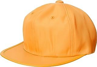 (Catch) Catch 男子 上学帽子 黄色 制服
