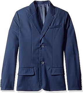 The Children's Place Boys' Uniform Blazer