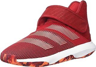 adidas 阿迪达斯 男式 Harden B/E 3 篮球鞋
