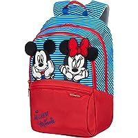Samsonite 新秀丽 迪士尼 Ultimate 2.0 儿童背包