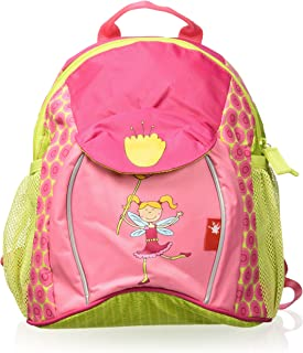 Sigikid 儿童背包 苹果绿 苹果绿