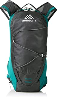 Gregory 格里高利 女式 5L 户外登山徒步背包 双肩包 MAYA5
