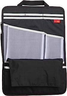 [NOMADIC] NOMADIC 袋子