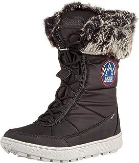 Aigle 女士 Talvik W 雪地靴