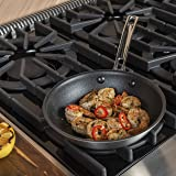 Viking Professional 5-Ply Stainless Steel Nonstick Fry Pan…