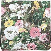 DDintex(Dintex) FLORET LONDON 花朵 * ブロッズワース グリーン -