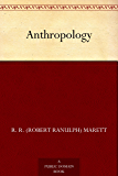 Anthropology (English Edition)