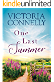 One Last Summer (English Edition)