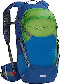 VAUDE moab PRO 22升–PROTECTOR 背包适用于骑行,中性款, moab PRO 22M