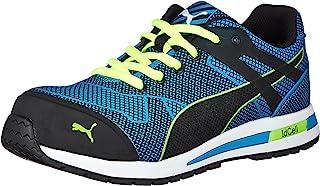 [PUMA*]*鞋 *运动鞋 霹雳舞・针织・64.236.0
