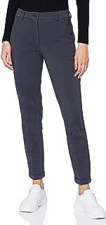 Opus 女士 Melina Fresh 长裤