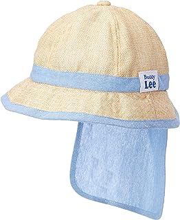 Badilly 带遮阳帽 杂材 帽子 Buddy Lee 儿童
