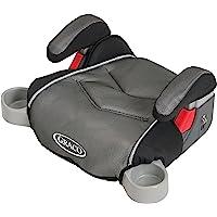 Graco 葛莱高 TurboBooster 无靠背汽车座椅 银河 1 Car Seat