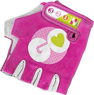 STAMP - 手套 - SKIDS CONTROL 女孩