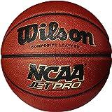 Wilson NCAA Jet Pro 篮球