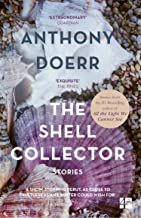 The Shell Collector (English Edition)