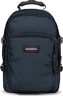 Eastpak Provider 背包,44 厘米,33 升 Blau (Triple Denim) Einheitsgröße