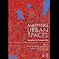 Mapping Urban Spaces: Designing the European City (English E…