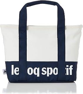 le coq sportif 迷你托特包 QMARJA15