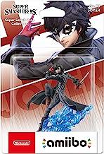 amiibo 小丑 – Super Smash Bros 系列