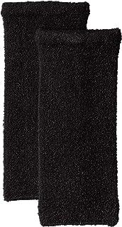 Atsugi厚木 短保暖套 亲切设计 ( 小新 ) 内起绒 24厘米 ( 男女通用 ) WSA2171