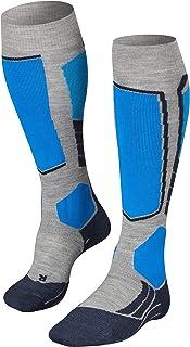 Falke 男式袜子 SK2,男式,袜子 SK2