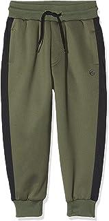 MINYMO 男婴运动裤,活动自如,慢跑裤