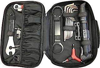 Rambo R116 家庭工具包