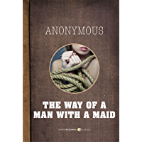 The Way Of A Man With A Maid (English Edition)