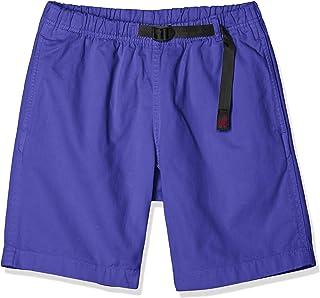 Gramicci 户外短裤 1100-56J [女士]