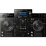 Pioneer 先锋 DJ 一体化DJ系统 XDJ-RX2