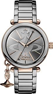 Vivienne Westwood 女式手表 VVV067SLTI