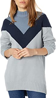 Element 女式套头衫