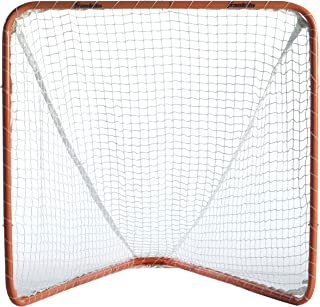 Franklin Sports Backyard Size Lacrosse Goal