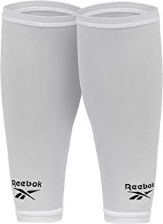 Reebok 压缩小腿套