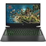 HP 惠普 Pavilion Gaming 16-a0272ng(16英寸/全高清 IPS 144Hz)游戏笔记本电脑…