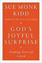 God's Joyful Surprise: Finding Yourself Loved (English Edition)