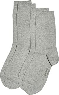 camano 男式3642筒袜