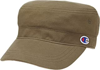 [冠軍] Champion 工作帽 針織 A 582-003A