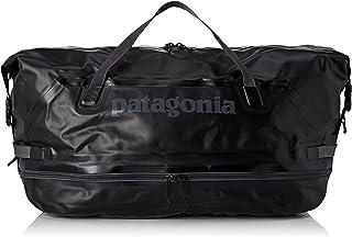 PATAGONIA stormfront wet/dry 行李袋旅行包