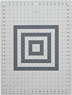 Fiskars Lia Griffith 设计师 18x24