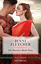 The Warrior's Bride Prize (English Edition)